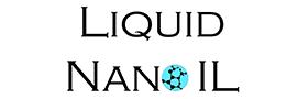 Liquid Nano IL