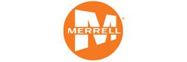 MERELL הנעלה