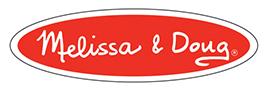 Melisssa & Doug