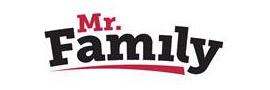Mr.Family