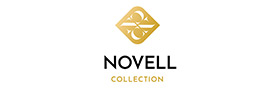 NOVELL COLLECTION