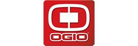 OGIO אוג'יו תיקים
