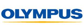 OLYMPUS אולימפוס