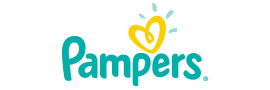 PAMPERS פמפרס