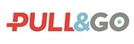 PULLַ&GO