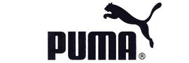 PUMA פומה