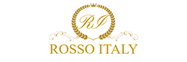 ROSSO ITALY