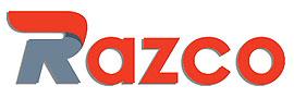 Razco