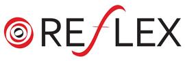 Reflex ריפלקס - מחירים מנצחים מהיבואן לצרכן