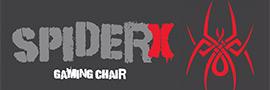 SPIDER-X