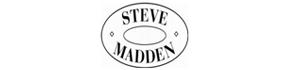 STEVE MADDEN סטיב מדן