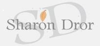 Sharon Drror