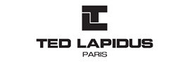 TED LAPIDOS WATCHES טד לפידוס