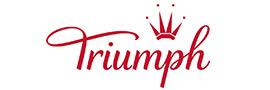 TRIUMPH טריומף