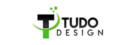 TUDO DESIGN