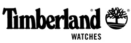 Timberland Watches טימברלנד