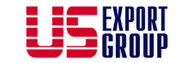US EXPORT GROUP