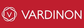 VARDINON ורדינון