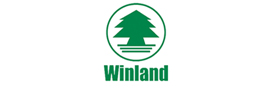 Winland