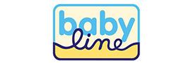 baby_line