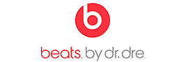 beats.by dr.dre ביטס