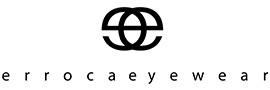 erroca eyewear