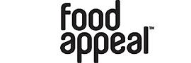 food appeal כלי אפיה ובישול