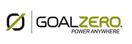 goal zero גול זירו פנסים