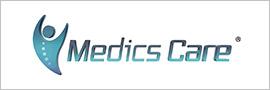 medics care רפואה מונעת