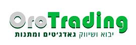 oro_trading
