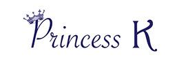 Princess K