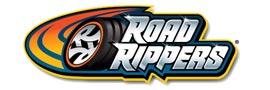 roadrippers