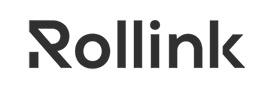 ROLLINK