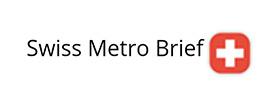 swiss_metro_beif
