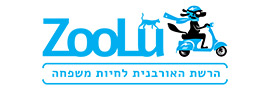 zoolu