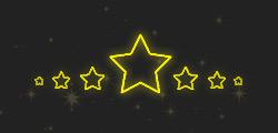 נבחרת הכוכבים!